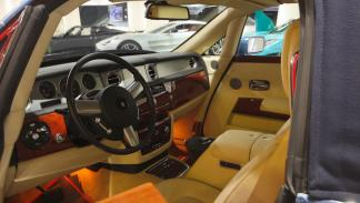 Rolls-Royce Hyperion (IV)