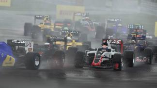 4 - F1 2017
