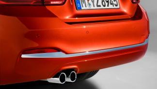 BMW Serie 4 2017 cabrio descapotable