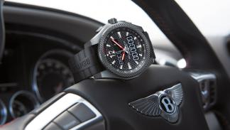 Breitling for Bentley Supersports B55 (II)