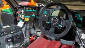 Comprar coches de carreras: Mazda 767B de 1989 (IV)