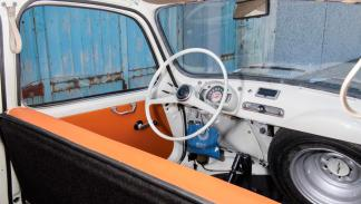 Fiat 600 Multipla (III)