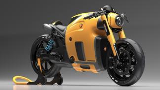 Render moto Koenisegg (IV)