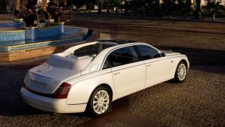 Rey de Bla Bla Car coche compartido giulia q7 superb multipla landaulet e63