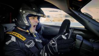 Top Gear Chris Harris