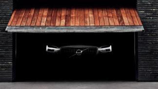 Volvo XC60 2018 (II)