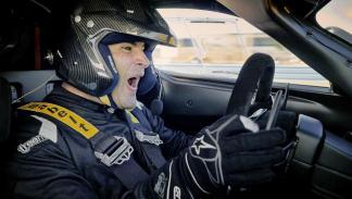 Vuelve Top Gear: ¡ya está aquí la temporada 24!
