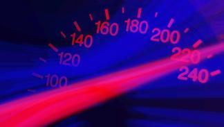 5 razones por las que odiarás la Autobahn - ¿Velocidad ilimitada?