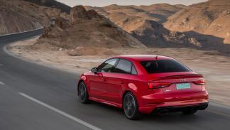 Audi RS3 2017 (II)