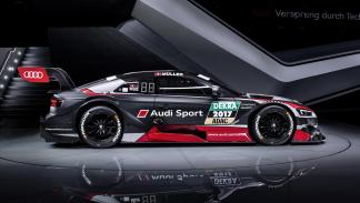 Audi RS5 DTM 2017 (V)