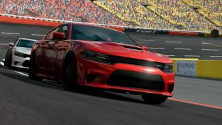 Beta Cerrada Gran Turismo Sport