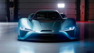 Mentiras y verdades del coche eléctrico - Son aburridos y no andan nada