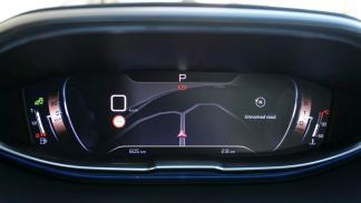 Peugeot 3008 2017 GT Line (IV)