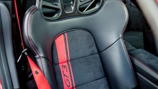 Prueba Porsche 911 GT3 (15)