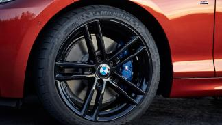 BMW Serie 2 Coupé 2017 (IV)
