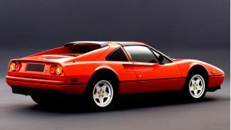 Ferrari 328 (III)