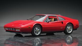 Ferrari 328 (IV)
