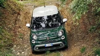 Fiat 500L 2018 (III)