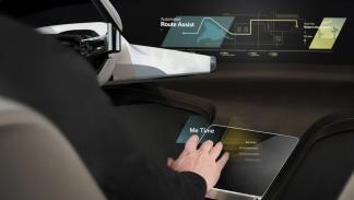 Innovaciones en los coches: encendido (I)