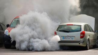 5 buenas razones para comprar un coche híbrido - Son una buena alternativa al diésel