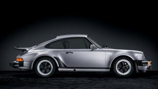 Apodos para coches: Porsche 'creaviudas'