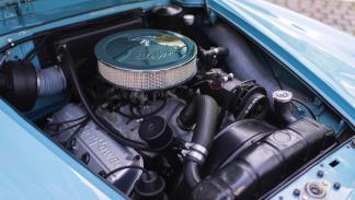 Chrysler Ghia Special 1953