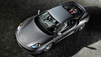 Los datos más flipantes del Ferrari 458 Italia - Fue el sucesor del F430