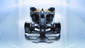 Futuro del Motorsport (IV)