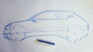 Nuevo Peugeot 205 (IV)