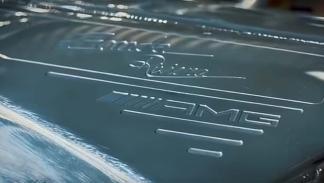 Pagani Zonda Riviera superdeportivo one-off exclusivo unico deportivo