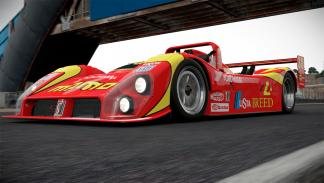 Project CARS 2 (IV)