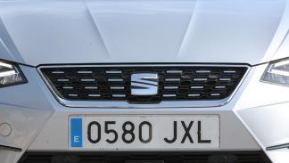 Prueba Seat Ibiza 2017 1.0 TSI 115 CV (XIPrueba Seat Ibiza 2017 1.0 TSI 115 CV (XVI)