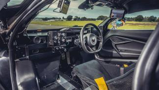 McLaren BP23 (II)
