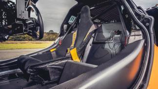 McLaren BP23 (III)