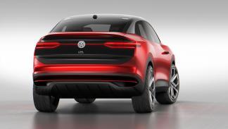 Volkswagen I.D. Crozz II (II)