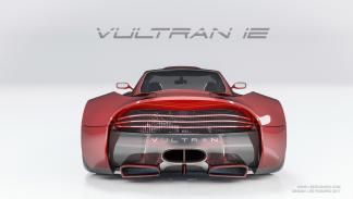 Vultran IE