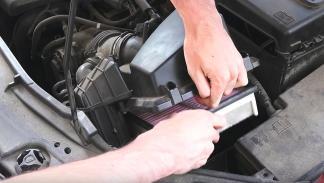 10 razones por las que tu motor pierde potencia con el tiempo