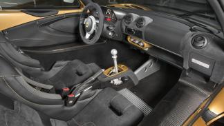 Lotus Elise Cup 260 (III)