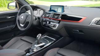 Los BMW más baratos que puedes comprar ahora mismo - Serie 1