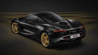 McLaren 720S personalizado en Dubai (IV)