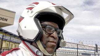 Obi Okeke. Mr Bugatti (4)