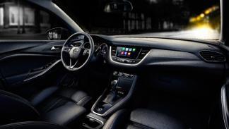 Opel Grandland X en Amazon.es (IV)