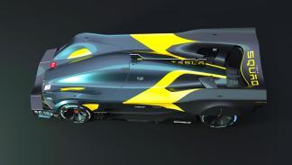 Otro Tesla-Le-Mans-2030-