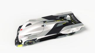 Tesla-Le-Mans-2030