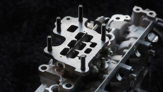 mazda innovacion eficiencia turbo motor