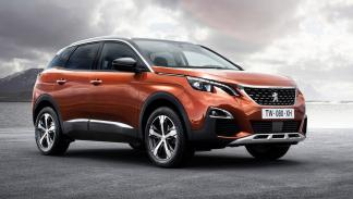 Peugeot 3008 o Skoda Karoq: ¿cuál deberías comprar?