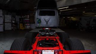 Thor Truck