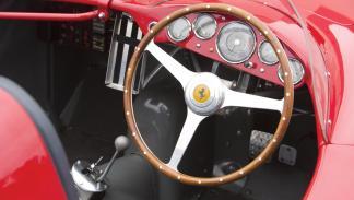 clasico competicion carreras diseño bonito italia