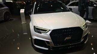 ABT RS3