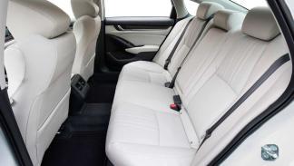 berlina 2018 japon eeuu usa americana sedan